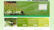 Pro-Garden Lawn Care