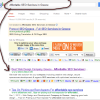 Affordable SEO Services In Greece To Attract More Potential Buyers