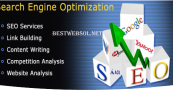 SEO Services – Experience your website on the top of the search engine by the advanced  use of SEO technology