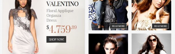 Magento Open Source Customization: Get a powerful and distinct shopping cart customization website from the Best Web Development Company,Volos